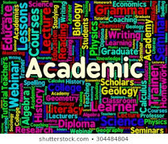 Professor-of-Academic-Courses4.jpg - 26.42 kb